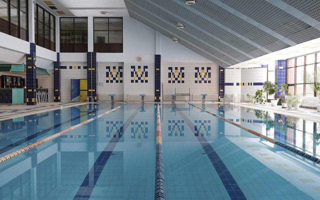 White Paper ASOFAP: Una piscina tratada correctamente es un lugar seguro